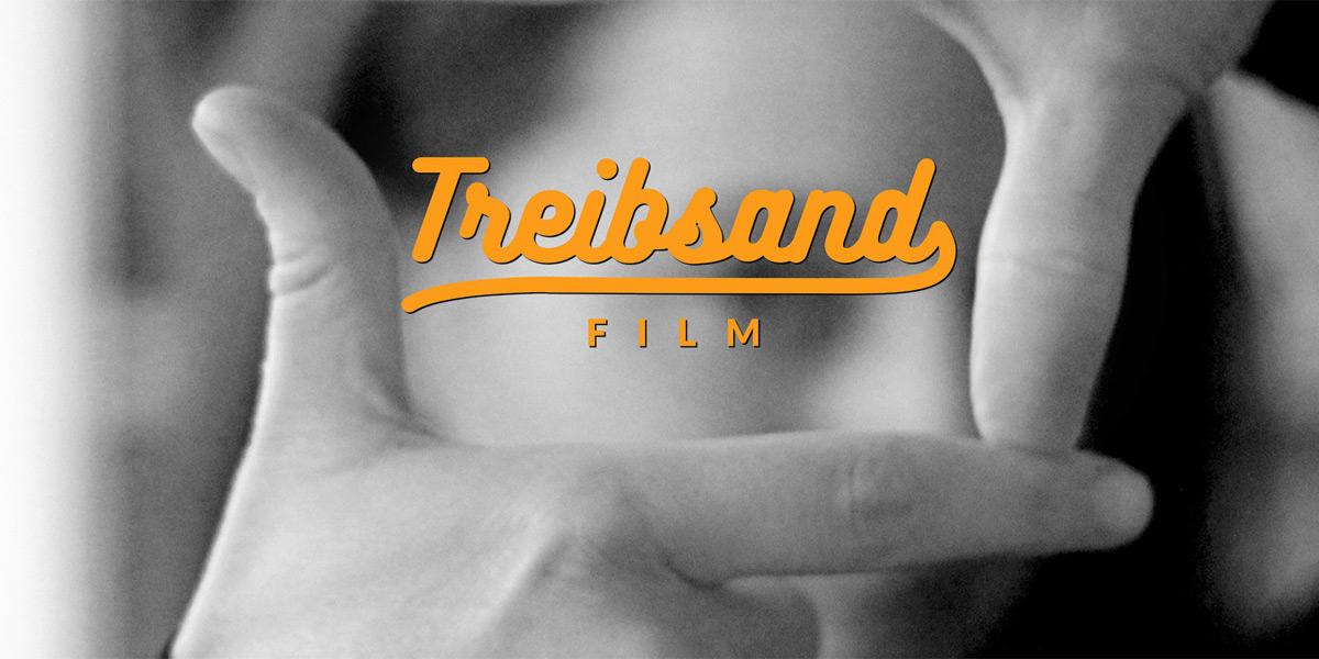 Treibsand (DE)